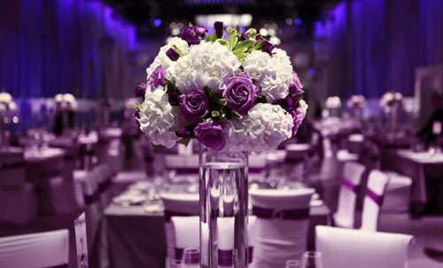 event planning designs packages service